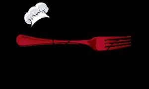 Restaurante Catering Fernádez